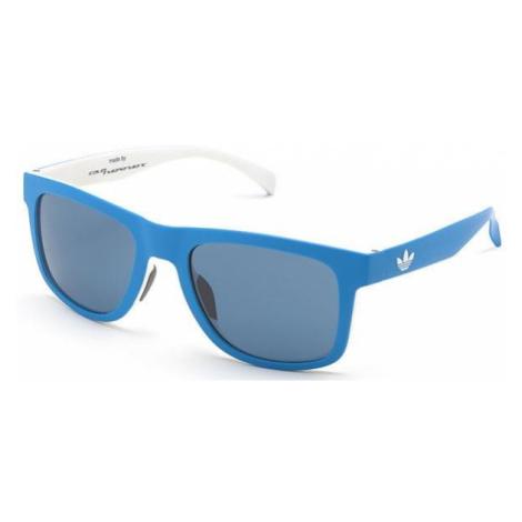 Men's sunglasses Adidas