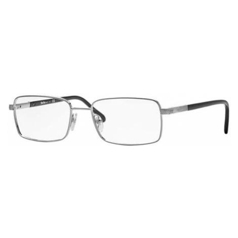 Sferoflex Eyeglasses SF2265 268