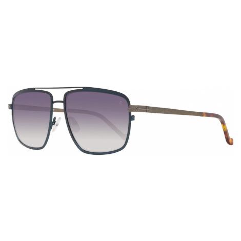 Hackett Sunglasses HSB856 60