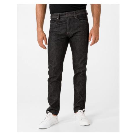 Diesel Buster Jeans Black