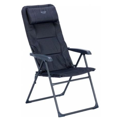 Vango HAMPTON DLX 2 CHAIR - Camping chair