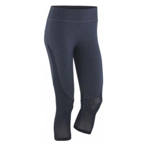 KARI TRAA ISABELLE CAPRI - Women's sports 3/4 length leggings