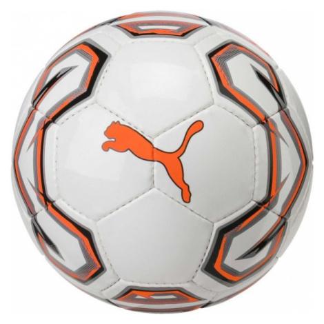 Puma FUTSAL 1 TRAINER - Futsal ball