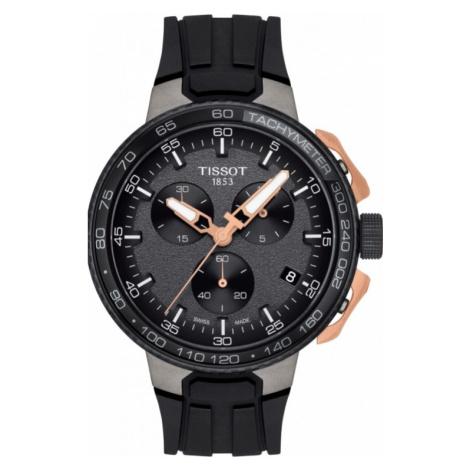 Tissot Watch T1114173744107