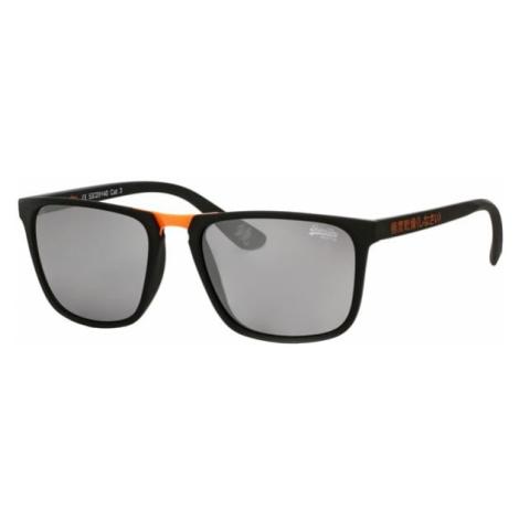 Men's sunglasses Superdry