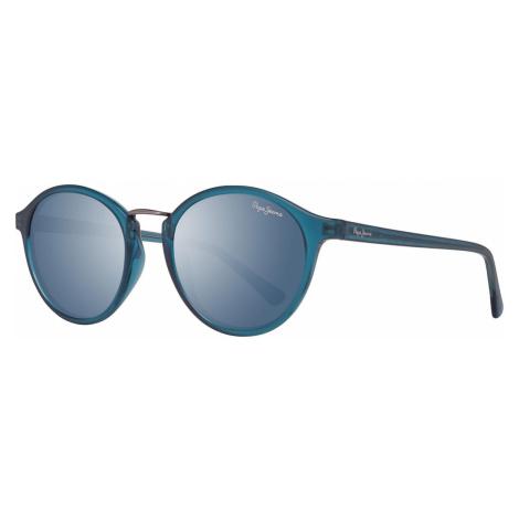 Pepe Jeans Sunglasses PJ7291 C3