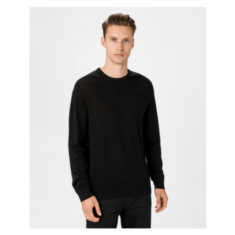 GAP Sweater Black