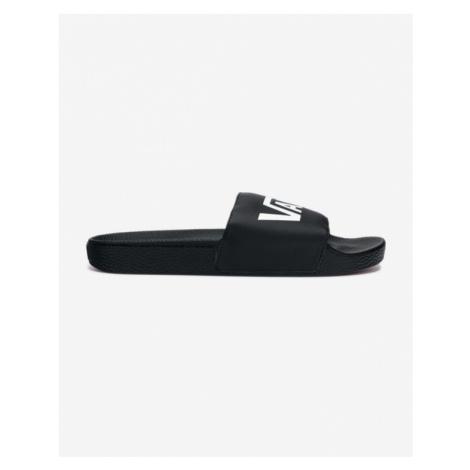 Vans Slide-on kids Slippers Black