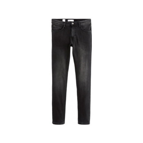 Celio C45 skinny jeans men's Skinny Jeans in Black