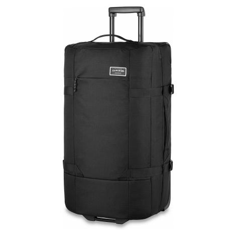 suitcase Dakine Split Roller EQ 100 - Black
