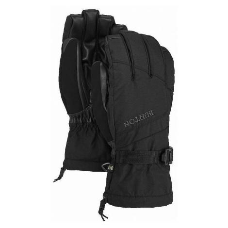 glove Burton Profile Glove - True Black