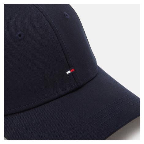 Tommy Hilfiger Women's BB Cap - Navy