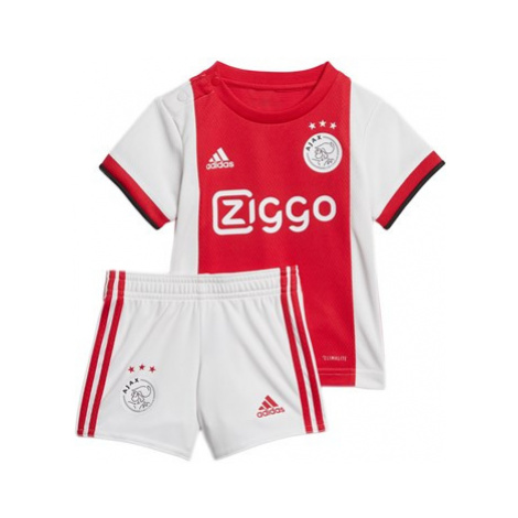 Ajax Home Baby Kit 2019 - 20 Adidas