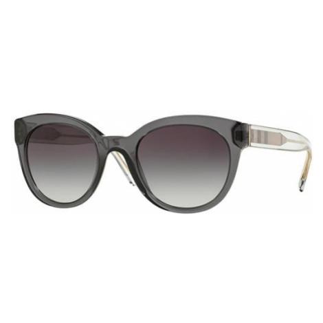 Burberry Sunglasses BE4210 Check 35448G