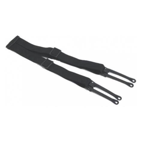 Bauer SUSPENDERS YTH - Children's suspenders