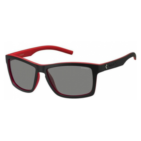 Polaroid Sunglasses PLD 7009/S Polarized VRA/AH