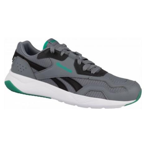 Reebok ROYAL DASHONIC 2 dark blue - Men's lifestyle shoes