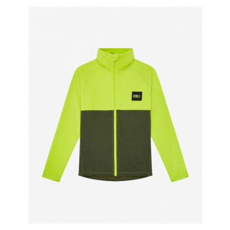 O'Neill Kids Sweatshirt Green