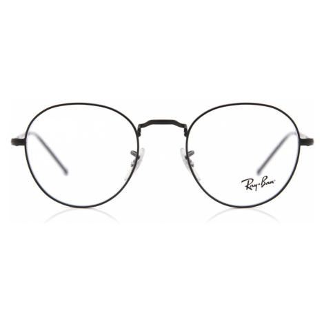 Ray-Ban Eyeglasses RX3582V 2760