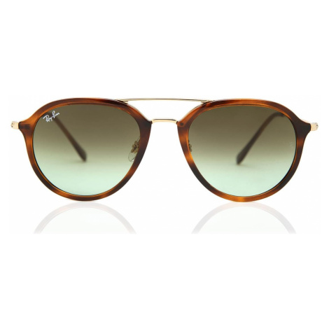 Ray-Ban Sunglasses RB4253 820/A6