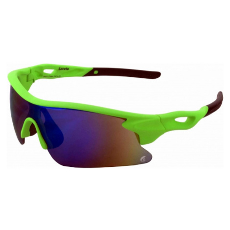 Laceto LT-SA1369 GLASSES RAY - Sports sunglasses