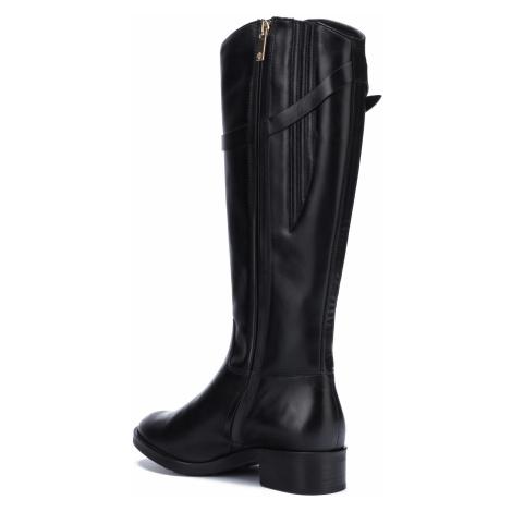 Högl Tall boots Black