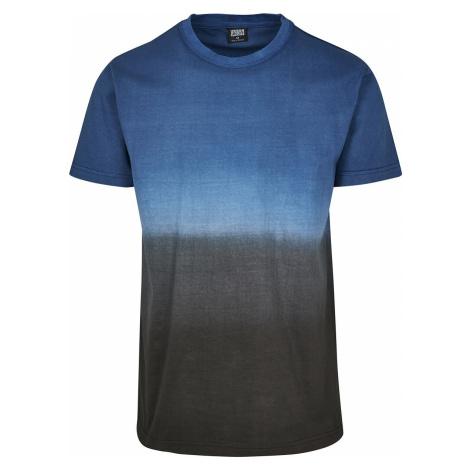 Men's T-shirts and tank tops Urban Classics