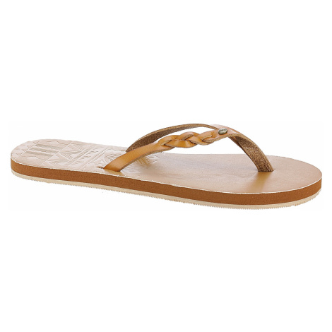 flip flops Cool Shoe Sunset - Natural