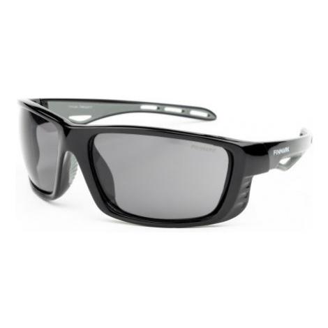 Finmark FNKX2017 - Sports sunglasses