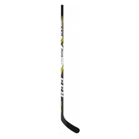 CCM TACKS PURELITE SR L - Hockey stick