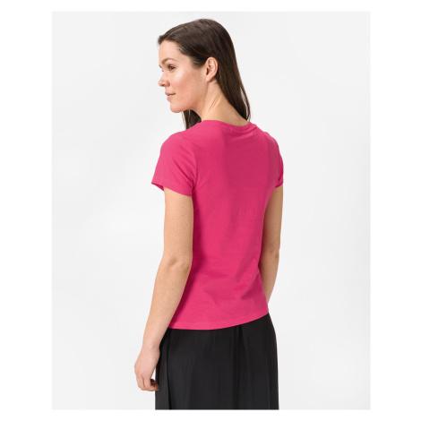 Calvin Klein T-shirt Pink