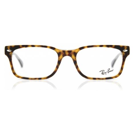 Ray-Ban Eyeglasses RX5286 Highstreet 5082