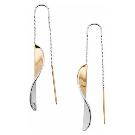 Skagen Kariana Earrings SKJ1269998