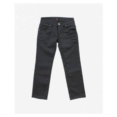 John Richmond Kids Trousers Black