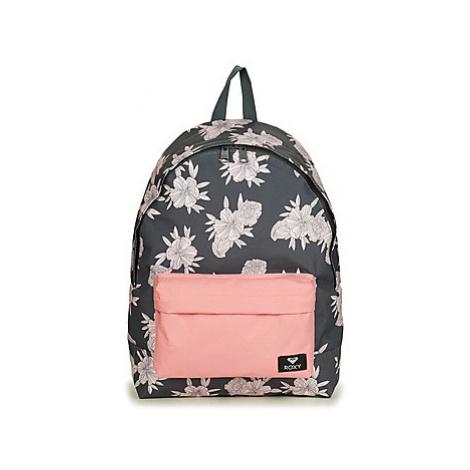 Women's backpacks Roxy