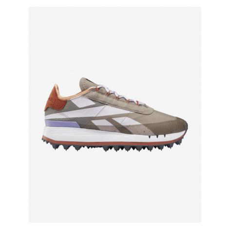 Reebok Classic Legacy 83 Sneakers Beige