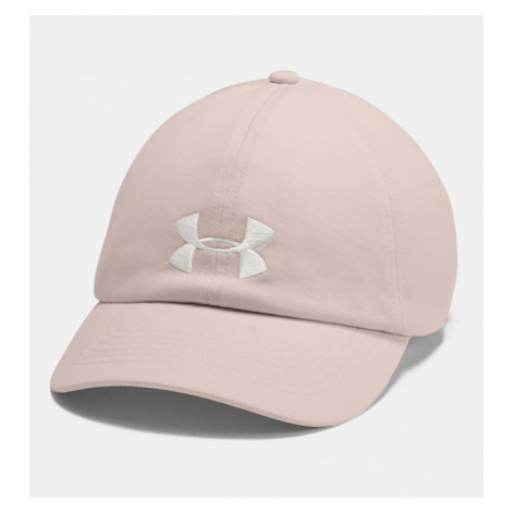 Women's UA Microthread Renegade Cap Under Armour
