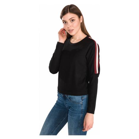 G-Star RAW Nostelle Sweatshirt Black