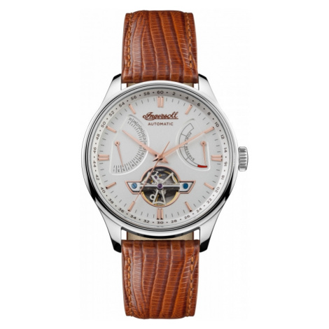Mens Ingersoll The Hawley Watch I04605