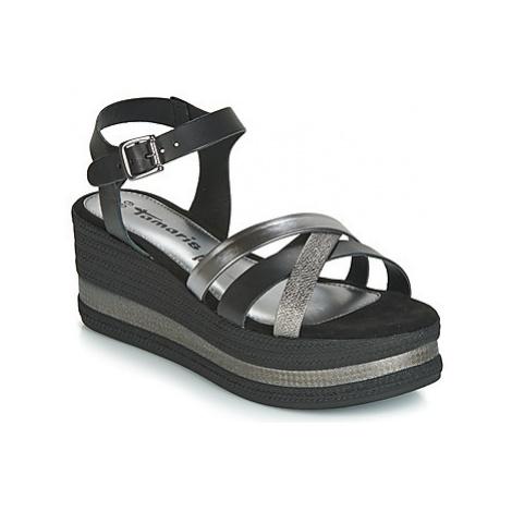 Women's sandals Tamaris