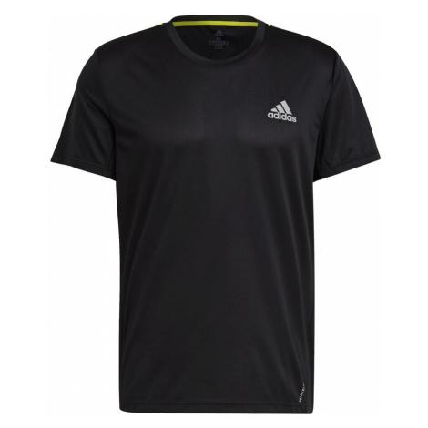 Primeblue T-Shirt Men Adidas