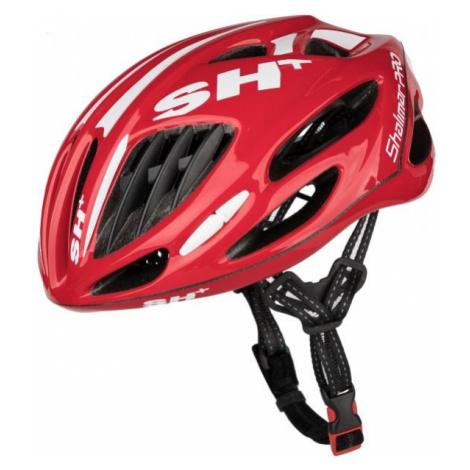 SH+ SHALIMAR PRO - Cycling helmet