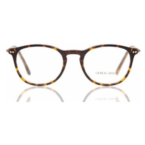 Giorgio Armani Eyeglasses AR7125 FRAMES OF LIFE 5026