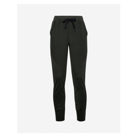 Under Armour Recover Joggings Black