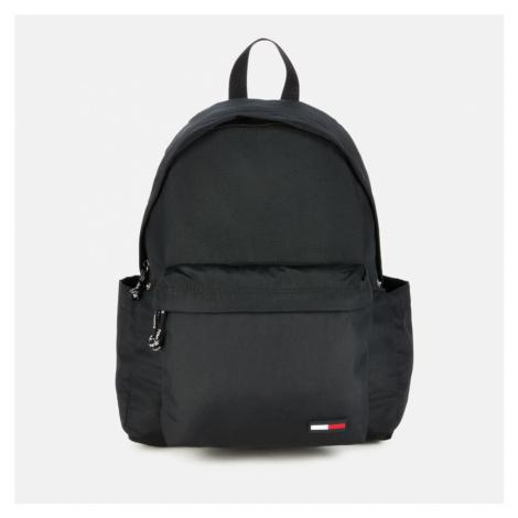 Tommy Jeans Men's TJM Campus Boy Backpack - Black Tommy Hilfiger