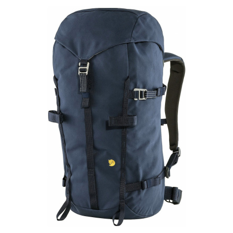 backpack Fjällräven Bergtagen 30 - 570/Mountain Blue