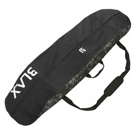 bag BLAX Icon - Black/Camo - unisex junior