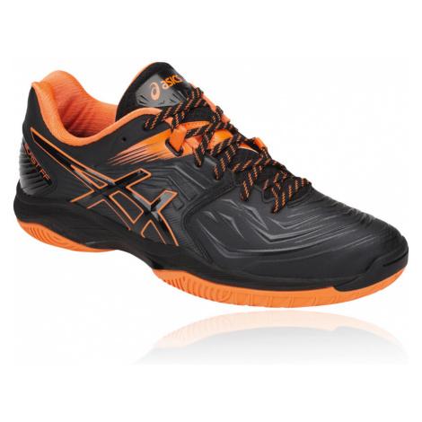 Asics Gel-Blast FF 7 Court Shoes
