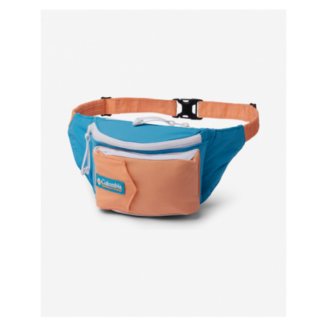 Columbia Columbia™ Popo Kidney bag Blue Orange