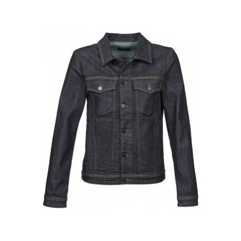 Joseph EDEN women's Denim jacket in Blue